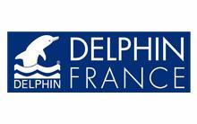 logo DELPHIN CFrance